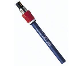 瑞士梅特勒-托利多InPro6050在線溶氧電極