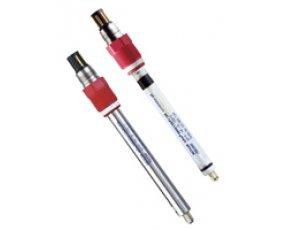 瑞士梅特勒-托利多InPro4800在線pH電極