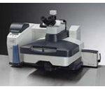 DXR激光共焦顯微拉曼光譜儀