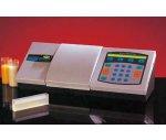 英國Lovibond羅維朋高精度自動色度儀PFX995