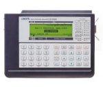 誤碼分析儀 LE-3200