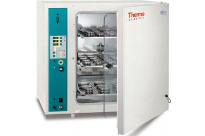 二氧化碳培养箱(Thermo Scientific Heraeus CO2 incubator)