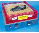 防護鞋隔熱性試驗機-英國SATRA