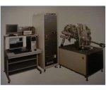 多功能平臺聚焦掃描微區X射線光電子能譜儀