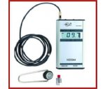 HS5944型振動檢測儀