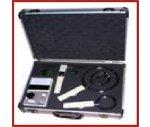 RJ-2型電磁場強測量儀