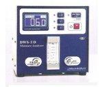 DWS-2D氣體水分儀