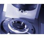 MCR顯微可視流變儀/流變-光學同步測量系統
