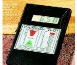 Elcometer7420數字型濕度儀