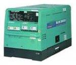 電友高性能柴油機驅動電焊機DLW-500S