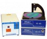 光譜反射薄膜測厚系統  型號:SR500