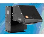 3A太陽光模擬器