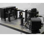 3D技術動態/靜態光散射儀