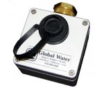 PL200-G 水壓數據記錄器