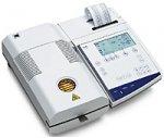 瑞士梅特勒-托利多入門級水分測定儀/鹵素水分測定儀/鹵素水份測定儀