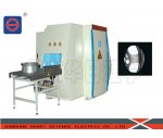 汽車輪轂X射線自動檢測系統