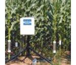 Flow32-1KTM包裹式植物莖流計