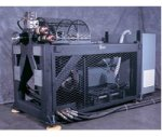 901發動機模擬系統