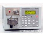 ASI 501高壓輸液泵