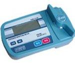 種子水份測定儀GMK-500系列
