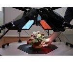 FC800-O開放式植物熒光成像系統