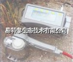 SRS-1000便攜式土壤呼吸測量系統