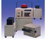 多用途放射性氣溶膠探測儀