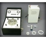 Autosamdri®-815B, Series A