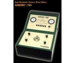 Samdri®-795