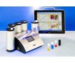 MS20穩定性測量儀/激光光散射儀/泡沫分析儀/穩定性分析儀