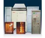 FESTEC SBI 單體燃燒測試系統