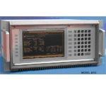 Sabio4010氣體稀釋校準器