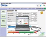 瑞士梅特勒-托利多 iSense 資產管理軟件