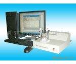 微機溴價溴指數測定儀