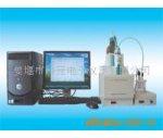 微機硫醇硫滴定儀