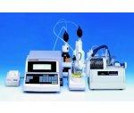 橡膠塑料水分測定儀