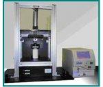 SOLUTION-CB無損感應焊接瓶檢漏系統