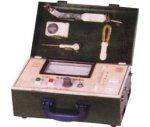 LSKC-4D糧食水份測量儀