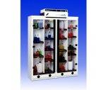 ERLAB 凈氣型儲藥柜 AVPD 804/AVPSD 804