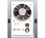 AP-10除靜電器(適用于職業衛生測塵濾膜消除靜電使用)