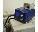 吸附濃縮和熱解吸附裝置-熱解析儀