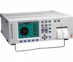 馬達/諧波測試分析儀 3194