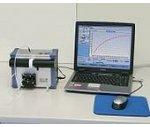 細胞懸浮液連續光密度分析儀