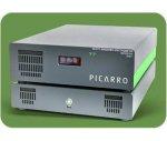 Picarro G1103 超痕量氨氣分析儀