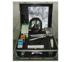 國產DJC-2型化學事故應急檢測箱