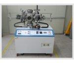 激光脈沖沉積系統(PLD)