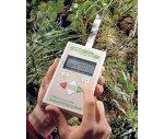 AccuPAR植物冠層分析儀