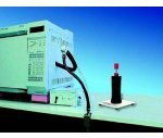 嗅覺檢測器(聞香器)
