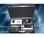 ATP熒光法微生物(細菌總數)快速檢測系統
