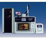 超聲波微波組合反應系統XO-SM50
